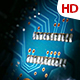 Circuit Board 0701 - VideoHive Item for Sale