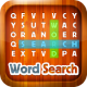 Word Search Game - Addictive - CodeCanyon Item for Sale