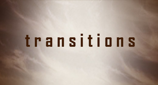 transitions sounds