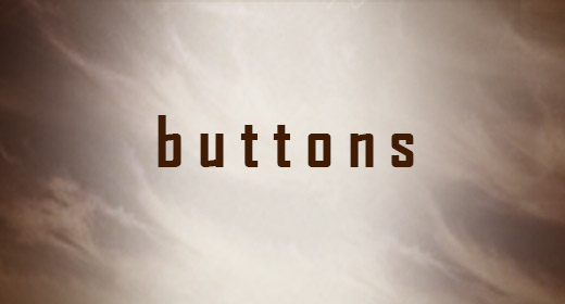 buttons sounds