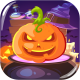 Halloween Match3 - HTML5 Game + Android + AdMob (Capx) - CodeCanyon Item for Sale