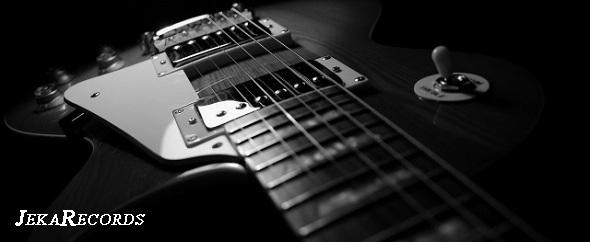 Guitar%20dream%20%20j.%20r.%20
