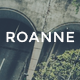 Roanne – Responsive Email + StampReady Builder - ThemeForest Item for Sale