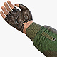 Lowpoly FPS Hand - 3DOcean Item for Sale
