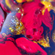 Liquid Paint Titles - VideoHive Item for Sale