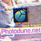 Indie Grunge Opener - VideoHive Item for Sale
