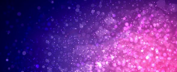 5439845 purple colour bokeh abstract light background illustration 2