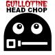 Guillotine Head Chop