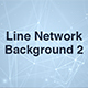 Line Network Background 2 - VideoHive Item for Sale