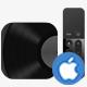 RadiooTV | tvOS AppleTV Online Radio App Template (Swift)