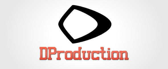Logo%20dproduction