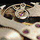 Clock Mechanism 1 - VideoHive Item for Sale