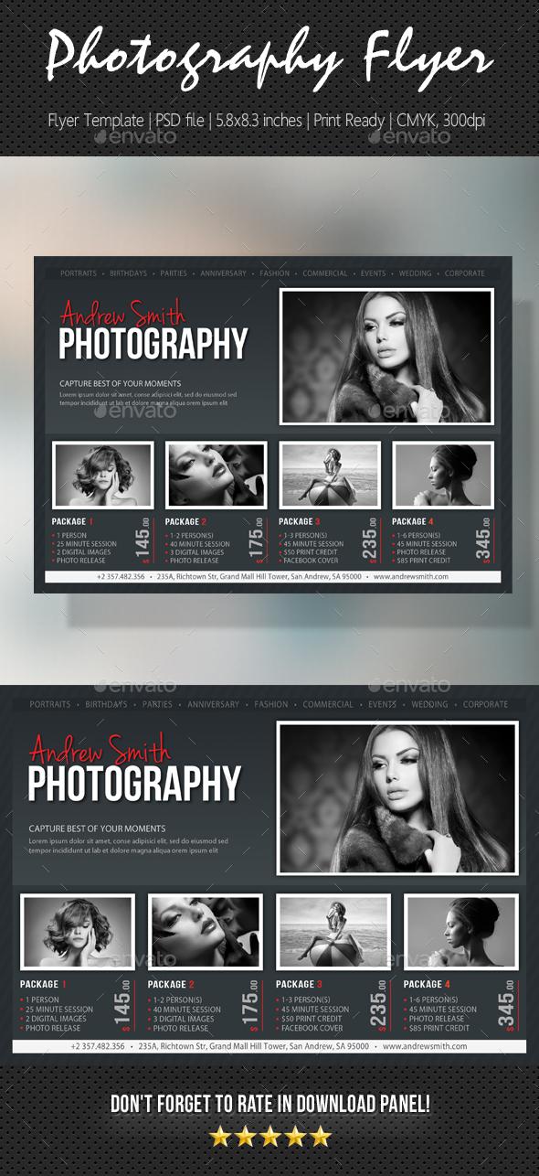 flyers 20
