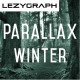 Parallax Winter - VideoHive Item for Sale