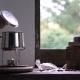 Preparing Coffee - VideoHive Item for Sale