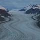 Salmon Glacier - VideoHive Item for Sale
