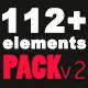 Animation Pack v2