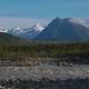 Wrangell-St.Elias - VideoHive Item for Sale