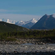 Wrangell-St.Elias NP - VideoHive Item for Sale