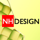 NHStudio Products