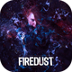 Firedust Photoshop Action Nulled