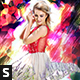 Spectrum Lights Photoshop Action - GraphicRiver Item for Sale
