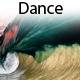 Electro House Dancing