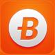Beamstore - Premium HTML Template