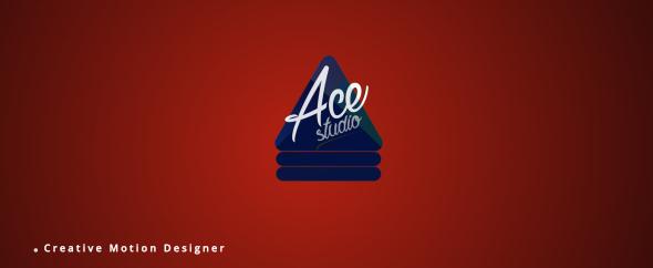 Logo%20inline