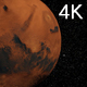 Mars - VideoHive Item for Sale