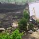 Coal Tankage Near Trypillian Power Plant, Ukraine - VideoHive Item for Sale