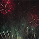 Wedding Fireworks - VideoHive Item for Sale