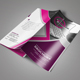Trifold Brochure Design - GraphicRiver Item for Sale