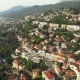 Aerial View of Herceg-Novi City - VideoHive Item for Sale