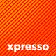 Xpresso - Premium HTML Template - ThemeForest Item for Sale