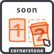 Soon Countdown Builder, Responsive Cornerstone Plugin - CodeCanyon Item for Sale