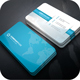 Corporate Business Card - GraphicRiver Item for Sale