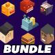 Isometric Game Bundle