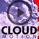 Pure Art Animation Kit – Cloud Motion - GraphicRiver Item for Sale