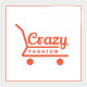 Crazy Fashion - Shopify Responsive Theme - ThemeForest Item for Sale