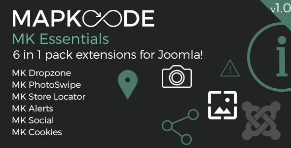 Joomla-3.4.x Nulled Scripts