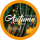Autumn Opener 1 - VideoHive Item for Sale