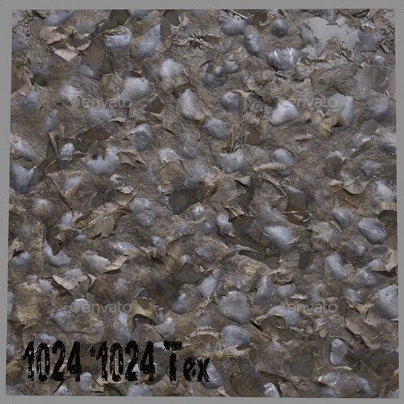Floor _12 - 3DOcean Item for Sale