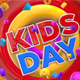 Children's Day Kids Packege - VideoHive Item for Sale