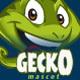 Gecko - GraphicRiver Item for Sale