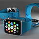 Apple Watch - 3DOcean Item for Sale