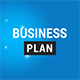Business Plan Presentation Powerpoint - GraphicRiver Item for Sale
