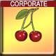 Corporate Traffic - AudioJungle Item for Sale