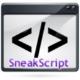 SneakScript | Web Thumbnails Api Script