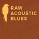 Raw Acoustic Blues - AudioJungle Item for Sale